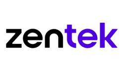 ZEN Graphene Solutions logo