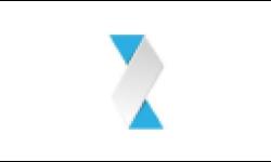 Zentalis Pharmaceuticals logo
