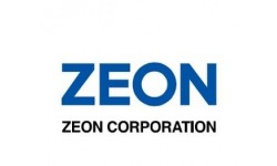 Zeons logo