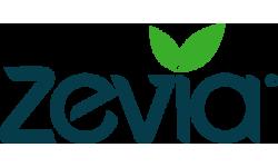 Zevia PBC logo