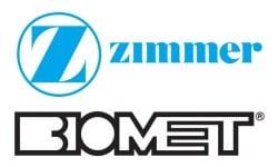 Zimmer Biomet Holdings, Inc. logo