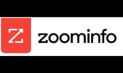 ZoomInfo Technologies logo