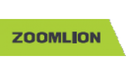 Zoomlion Heavy Industry Science and Technology logo
