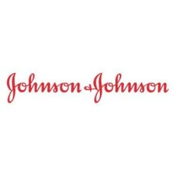 HL Financial Services LLC Increases Holdings in Johnson & Johnson (JNJ)