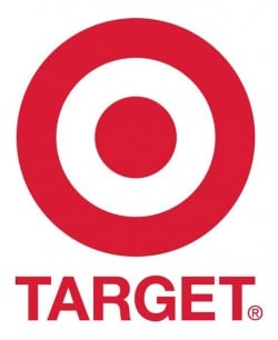 Stephens Inc. AR Trims Stake in Target Co. (TGT)