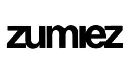 Zumiez Inc. logo