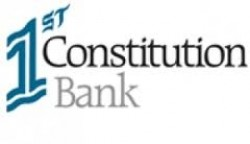 1st Constitution Bancorp logo