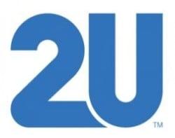 2U Inc (TWOU) Director Sells $995,025.82 in Stock