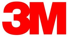 3M Co (MMM) Shares Bought by EP Wealth Advisors LLC