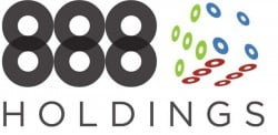 888 Holdings Public Limited logo