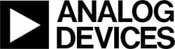 Analog Devices, Inc. logo