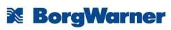BorgWarner Inc. (BWA) Receives $56.06 Consensus PT from Analysts