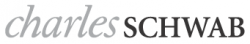 Charles Schwab Co. Common Stock logo