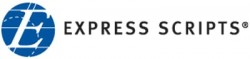 Research Analysts' Weekly Ratings Updates for Express Scripts (ESRX)