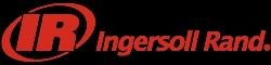 Essex Investment Management Co. LLC Has $197,000 Stake in Ingersoll-Rand PLC (IR)