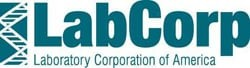 Laboratory Corp. of America Holdings logo