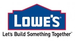 Ostrum Asset Management Invests $1.13 Million in Lowe's (LOW)