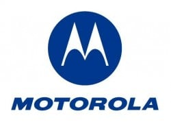 Zacks: Analysts Expect Motorola Solutions Inc (MSI) Will Announce Quarterly Sales of $1.71 Billion
