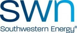 Southwestern Energy Forecasted to Post Q1 2019 Earnings of $0.41 Per Share (SWN)