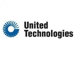 "United Technologies Co. (UTX) Receives Average Rating of ""Buy"" from Analysts"