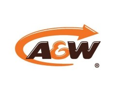 A and W Revenue Royalties Income Fund logo
