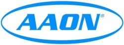 DA Davidson Weighs in on AAON's Q1 2018 Earnings (AAON)