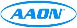 AAON, Inc. logo