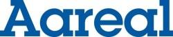 Aareal Bank AG logo
