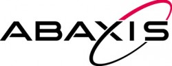 Abaxis (ABAX) Reaches New 1-Year High and Low at $83.24