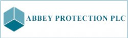 Abbey Protection logo