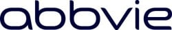 Neuberger Berman Group LLC Sells 138,433 Shares of AbbVie Inc (ABBV)