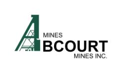 Abcourt Mines logo