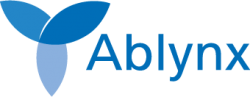Reviewing Ablynx (ABLYF) and Its Competitors