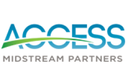 Williams Pipeline Partners logo