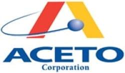 Financial Contrast: Aceto (ACET) & PetIQ (PETQ)