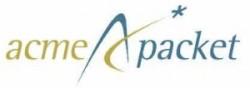 Acme Packet logo