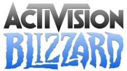 Activision Blizzard, Inc. (ATVI) Expected to Announce Quarterly Sales of $3.05 Billion