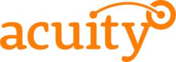 AcuityAds logo