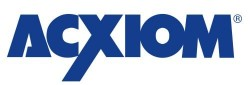 Brokerages Anticipate Acxiom Co. (ACXM) to Post $0.18 Earnings Per Share