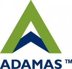 Adamas Pharmaceuticals Inc (ADMS) Expected to Announce Earnings of -$1.44 Per Share