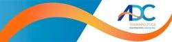 ADC Therapeutics logo