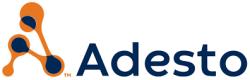 Adesto Technologies logo