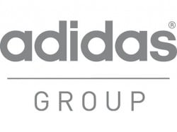 ADIDAS AG/S (ADDYY) Receives Daily News Sentiment Rating of 1.00