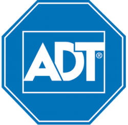 ADT Inc logo
