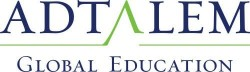 Adtalem Global Education Inc logo
