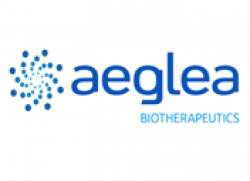 Aeglea Bio Therapeutics Inc logo