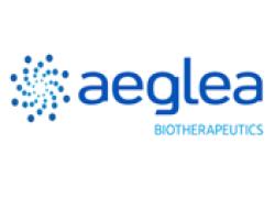 Aeglea Bio Therapeutics logo