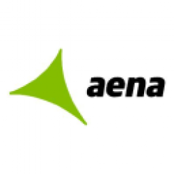 Aena SME SA logo