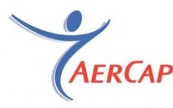 AerCap Holdings (AER) Expected to Post Quarterly Sales of $1.20 Billion