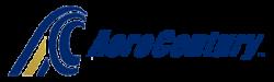 AeroCentury logo